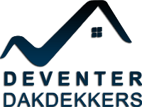 De Deventer Dakdekkers